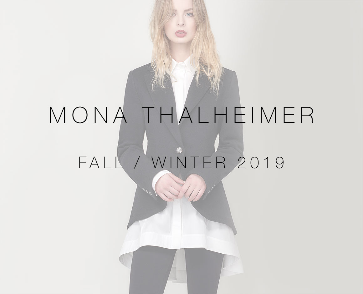 Fall / Winter 2019